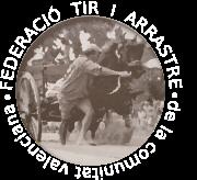 Federació de Tir i Arrastre de la Comunitat Valenciana
