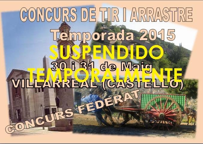 Anuncio suspenso Tiro Villarreal Mayo 2015 - copia
