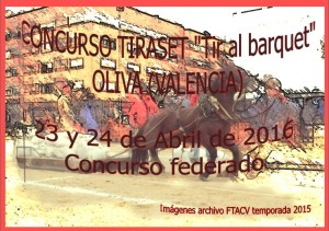 Anuncio Tiraset Oliva abril 2016