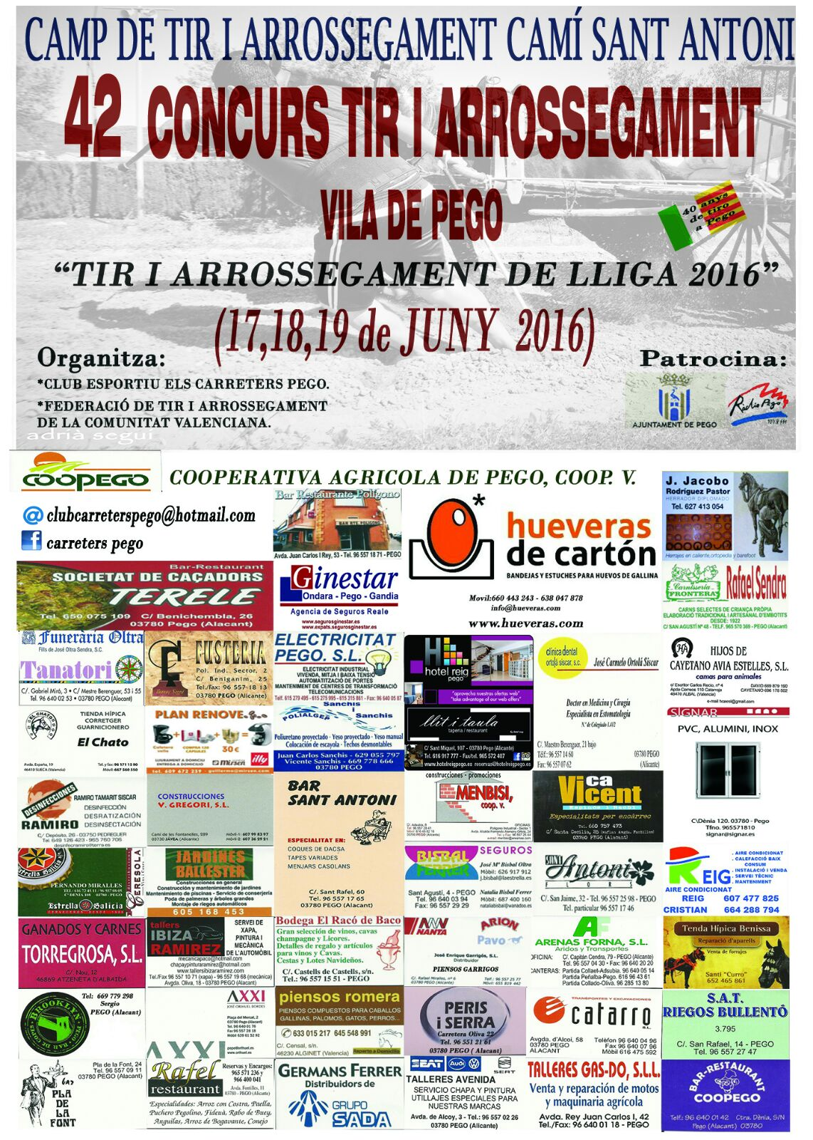 Cartel Pego Junio2016 1