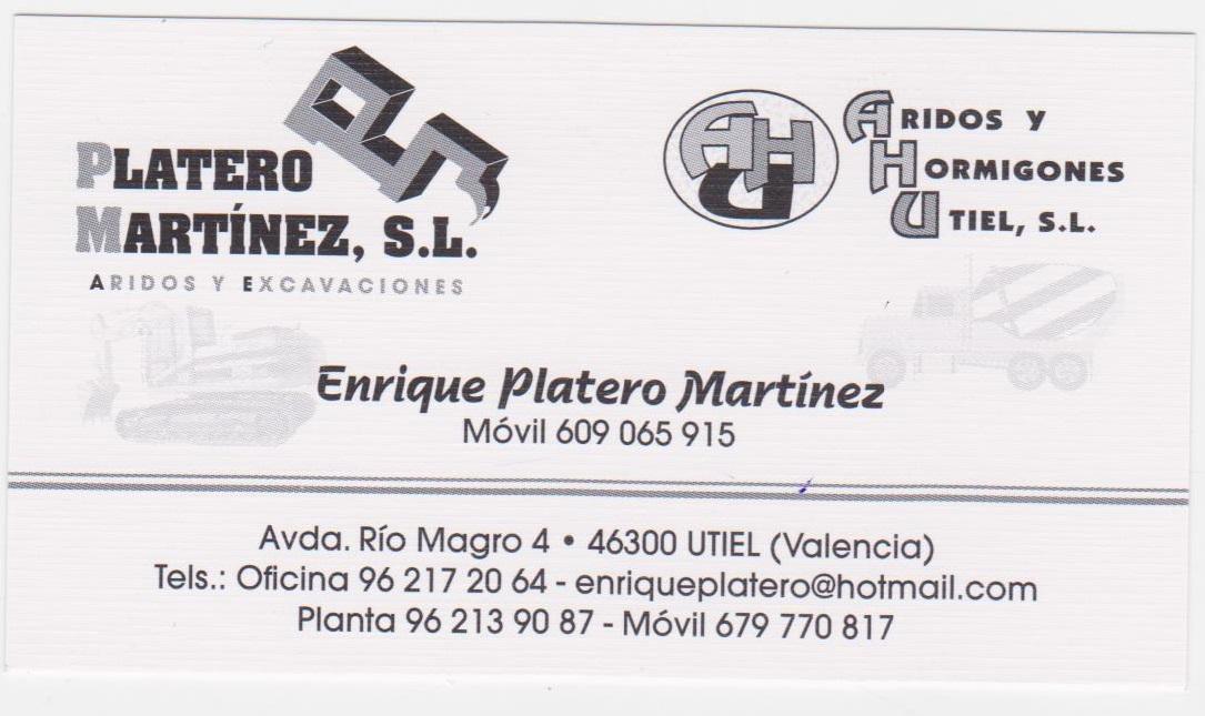 E.PLATEROTARJETA VISITA 2016-03-09 001